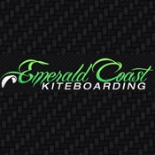 Emerald Coast Kiteboarding