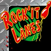 Rock It Lanes