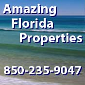 Panama City Beach Area Attractions - Amazing Florida Properties
