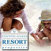 Panama City Beach Area Attractions - Counts-Oakes Resorts