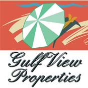 Panama City Beach Area Attractions - Gulf View Properties