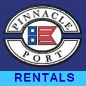 Panama City Beach Area Attractions - Pinnacle Port Rentals