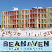 Panama City Beach Area Attractions - SeaHaven