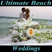 Panama City Beach Area Attractions - Ultimate Beach Weddings